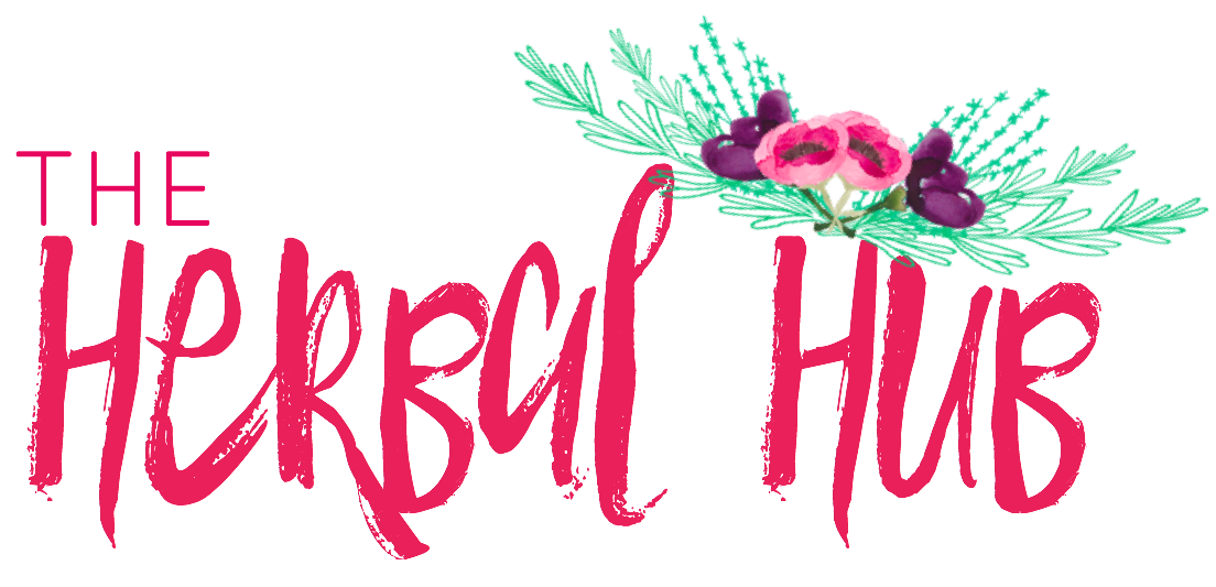 The Herbal Hub with Vivienne Campbell