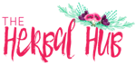 theherbalhub - Affiliate Program
